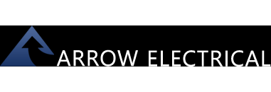Arrow Electrical Logo
