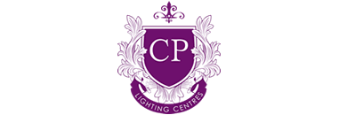 CP Lighting Gateshead Logo