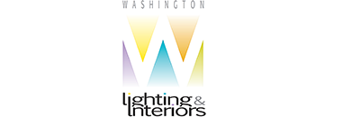 Washington Lighting & Interiors