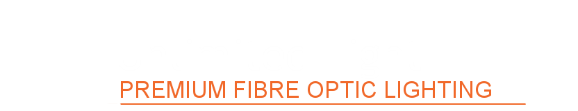 Unlimited Light – Fibre optic and LED lighting products for home or commercial use