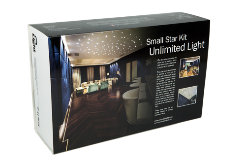 With A Fibre Optic Ceiling Kit From Unlimited Light You Can Easily Create Fabulous Star Effects In Your Home Or Business Our Range Of Kits Add Charm