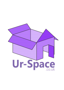 Ur-Space Lopo - Coloured png